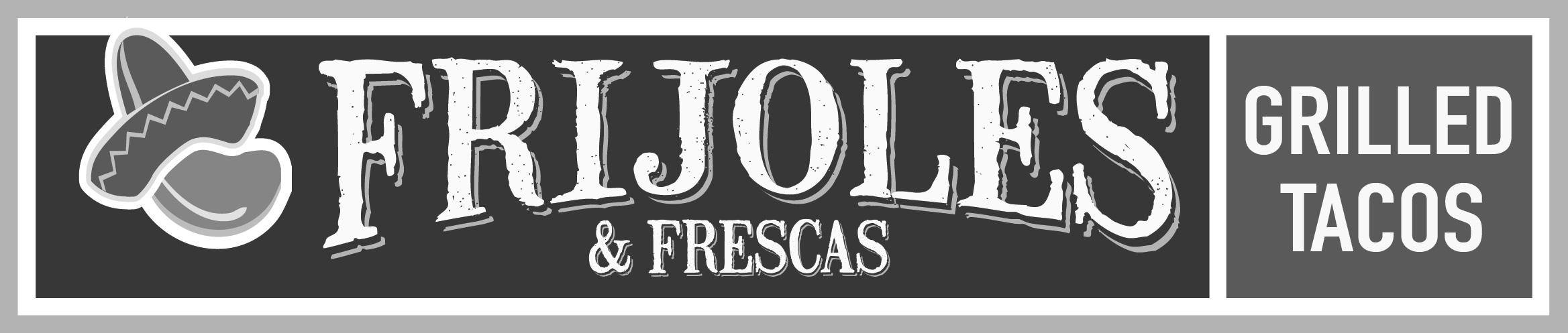 Frijoles & Frescas