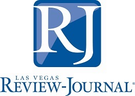 LVRJ_Logo_CMYK